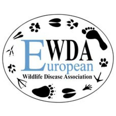 cropped-EWDAlogoweb-1.jpg