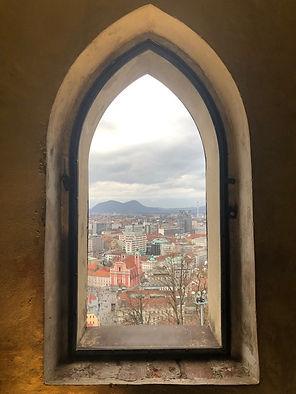 BLE_Slovenië_10.jpg