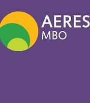 Logo Aeres MBO.png
