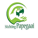stichting papegaai.png
