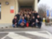 BLE_Slovenië_12.jpg