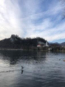 BLE_Slovenië_2.jpg