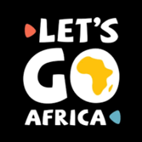 letsgoafrica.png