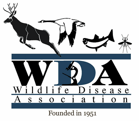 WDA_Founded_Logo.png