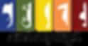 Logo Archy kleur-wit met tekst.png