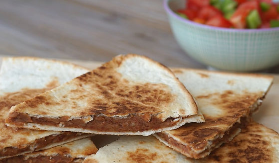 taco tosti.jpg