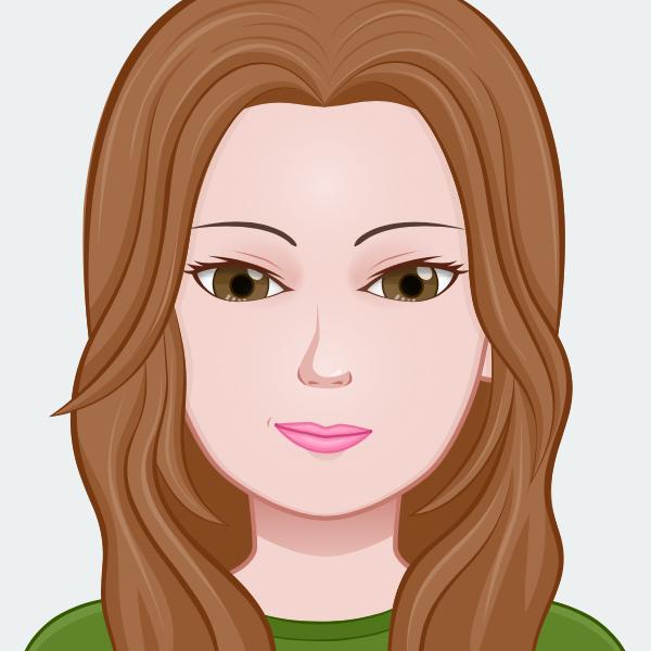 Trudy Avatar