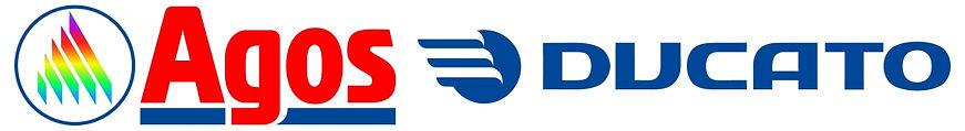 logo agos ducato_1.jpg