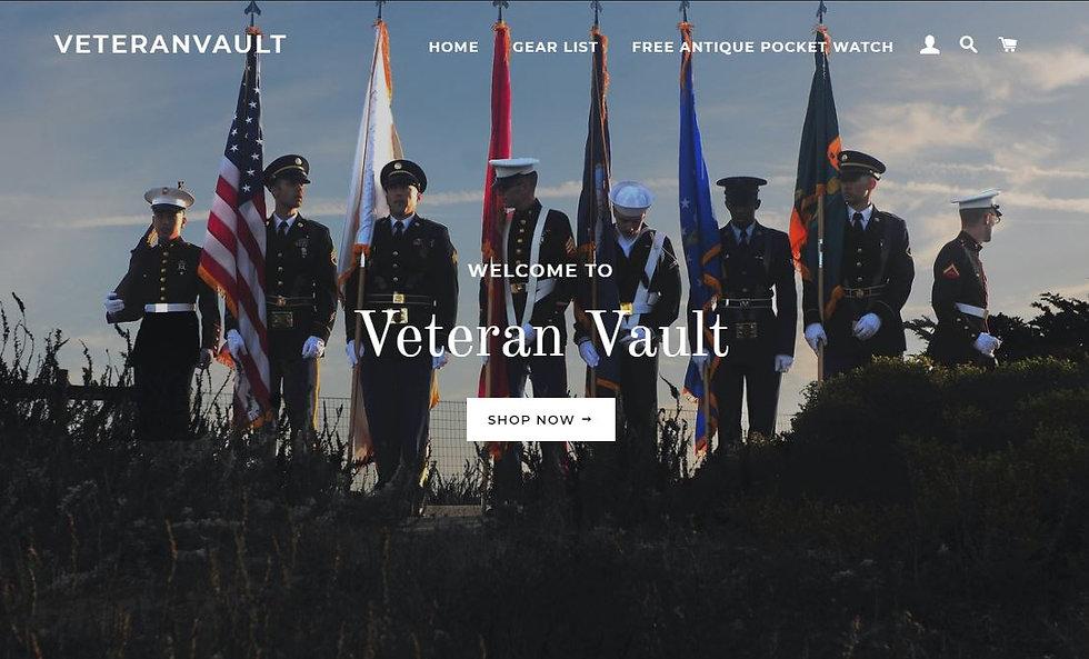 Veteran Vault.JPG