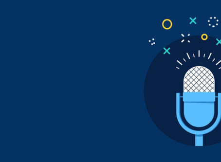 A Podcast Resource