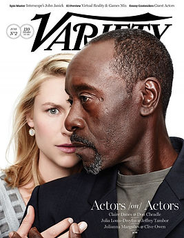 Variety-2015-Cover-Don-Cheadle-Claire-Da