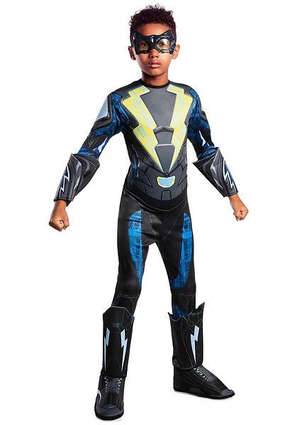 black-lightning-child-deluxe-costume.jpg