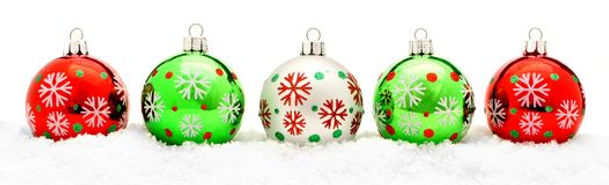 christmas-baubles-border-colorful-fresh-