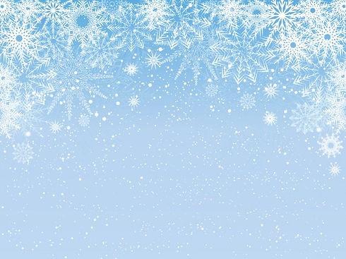 snowy-light-blue-background_1048-586.jpg