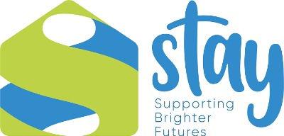 StayCharity_Logo%20Small_edited.jpg