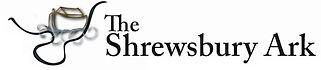 shrewsburyark-logo bw.jpg