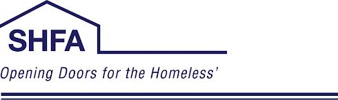 SHFA logo.png