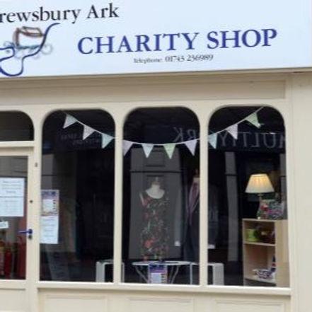 shrewsbury_ark_charity_shop_edited.jpg