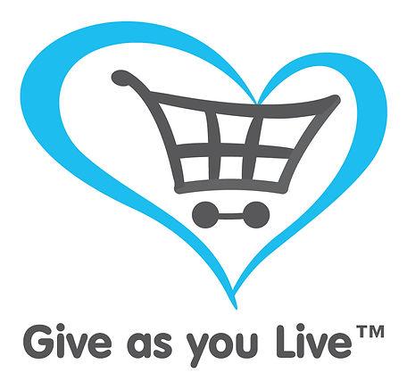 gayl-heart-logo-800x750.jpg
