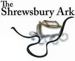 shrewsburyark-logo.jpg