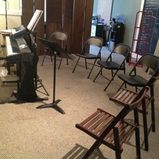 Studio before storm.jpg