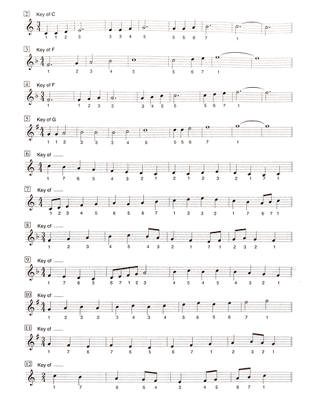 Musician lesson 2 2.png