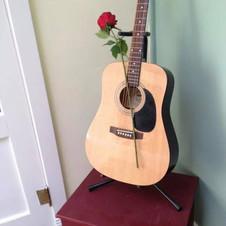 Guitar rose.jpg