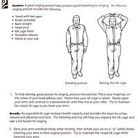 ABC posture 1.png