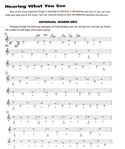 Musician lesson 3 2.png