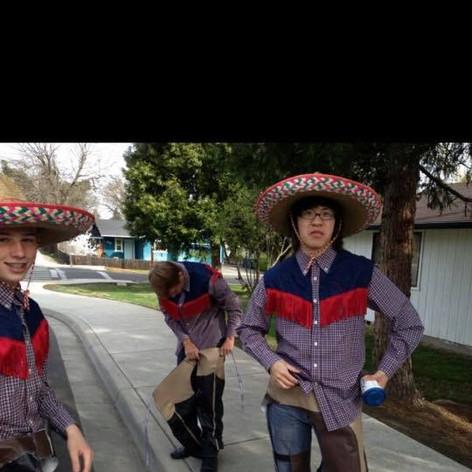 VA Three Amigos.jpg