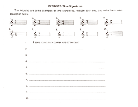 Musician quiz 1.png