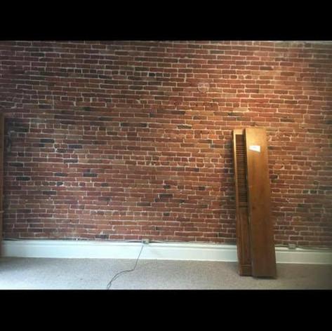Empty Studio.jpg