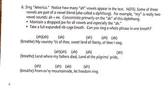 ABC vowel test  2.png