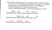 ABC vowel test .png