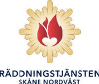 rsnv_logo.jpg