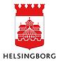 hbg logo.png