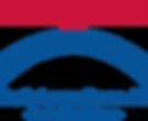 trelleborgs-hamn_logo.png