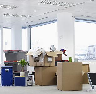 office_move_902_x_884.jpg