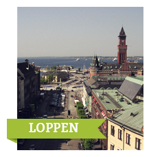 loppen1.png