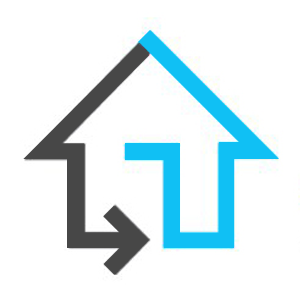 JB'S Precision Home Moving