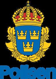 polisen_logo.png