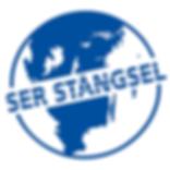 ser-stangsel_logo.png