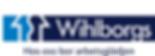 wihlborgs_logo.png