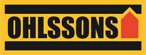 ohlssons_logo.jpg