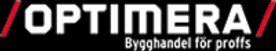 optimera_logo.png