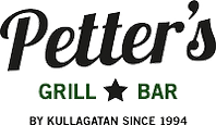 petters_logo.png