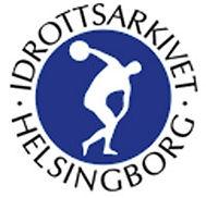 hbg-museum_logo.jpg