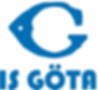 is-gota_logo.jpg