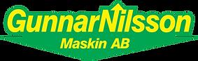 gunnar_nilsson_maskin_logo.png