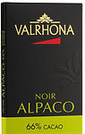 valrhona%20noir%20alpaco%2066_edited.jpg